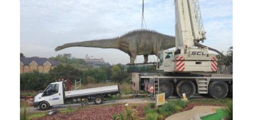 Diplodocus-move-1