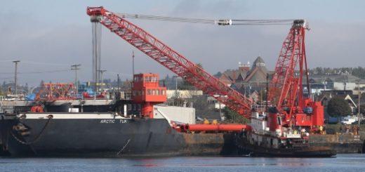 b1-clr-1016-crane-jpg