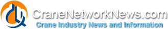Crane Network News