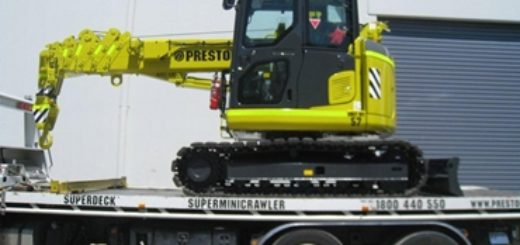 Preston-Group-Maeda-LC-785-mini-crane-on-Urban-Superway-Adelaide-414998-l