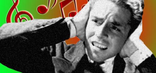 bad-music-awful-terrible-horrible-loud