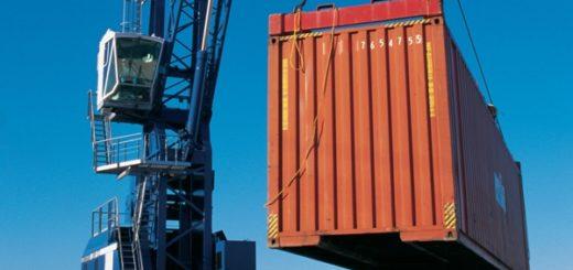 cargoexport-0x600