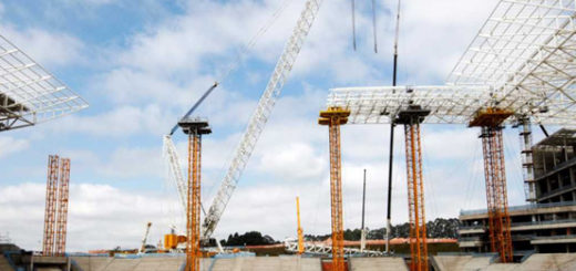 sao-paulo-brazil-construction-is-booming-in-preparation-for-the-world-cup