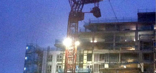 1358906_Ealing-crane-collapse-Dec-13