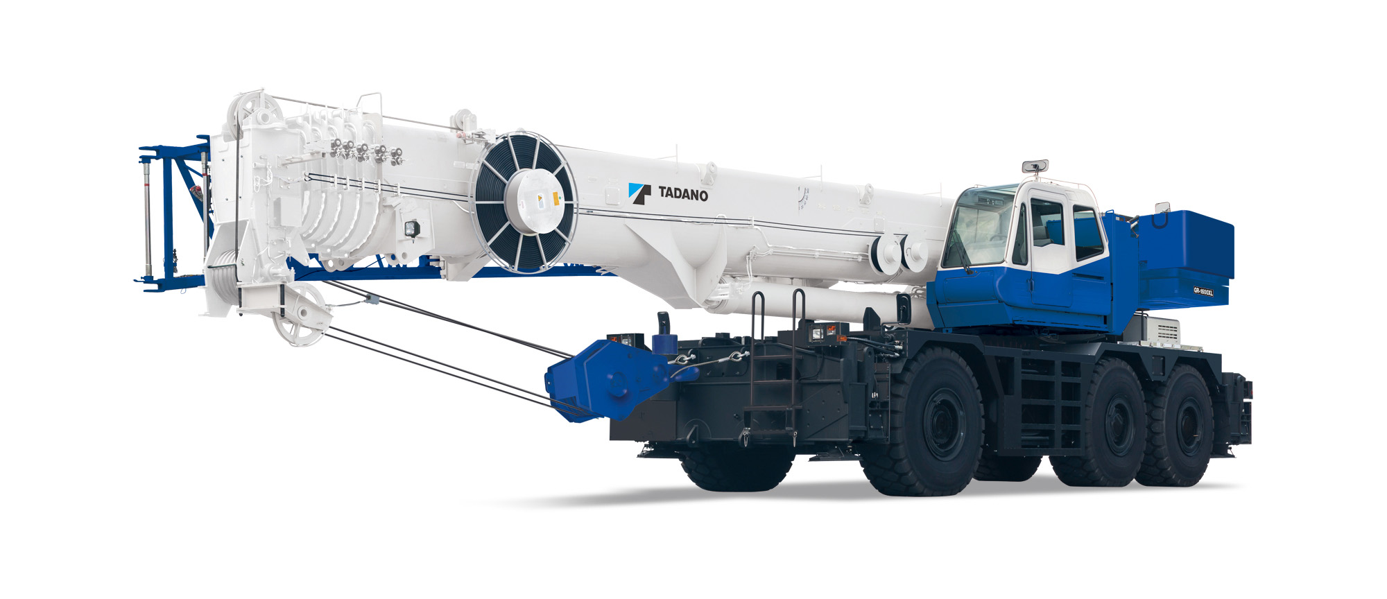 Tadano-GR-1600XL_002