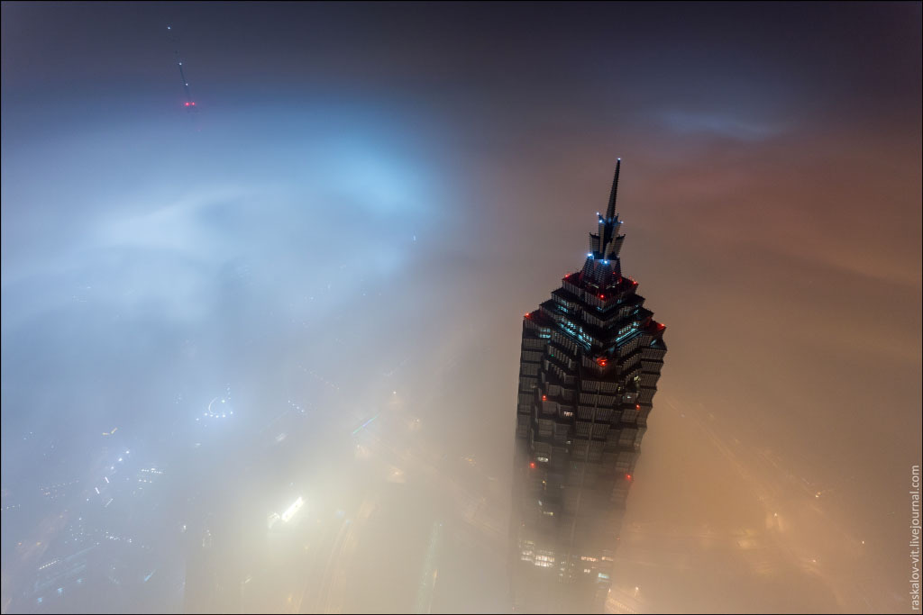shanghai-tower-ninjas-12