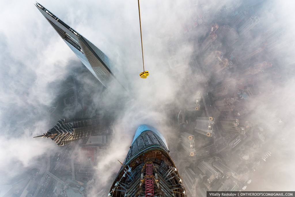 shanghai-tower-ninjas-2