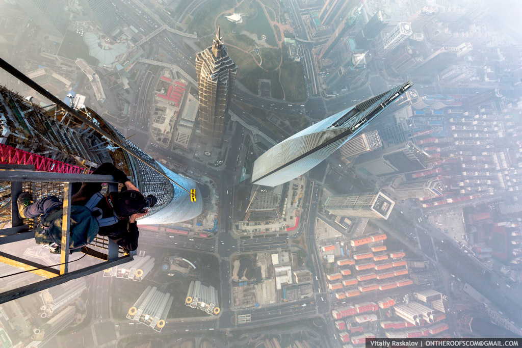 shanghai-tower-ninjas-4