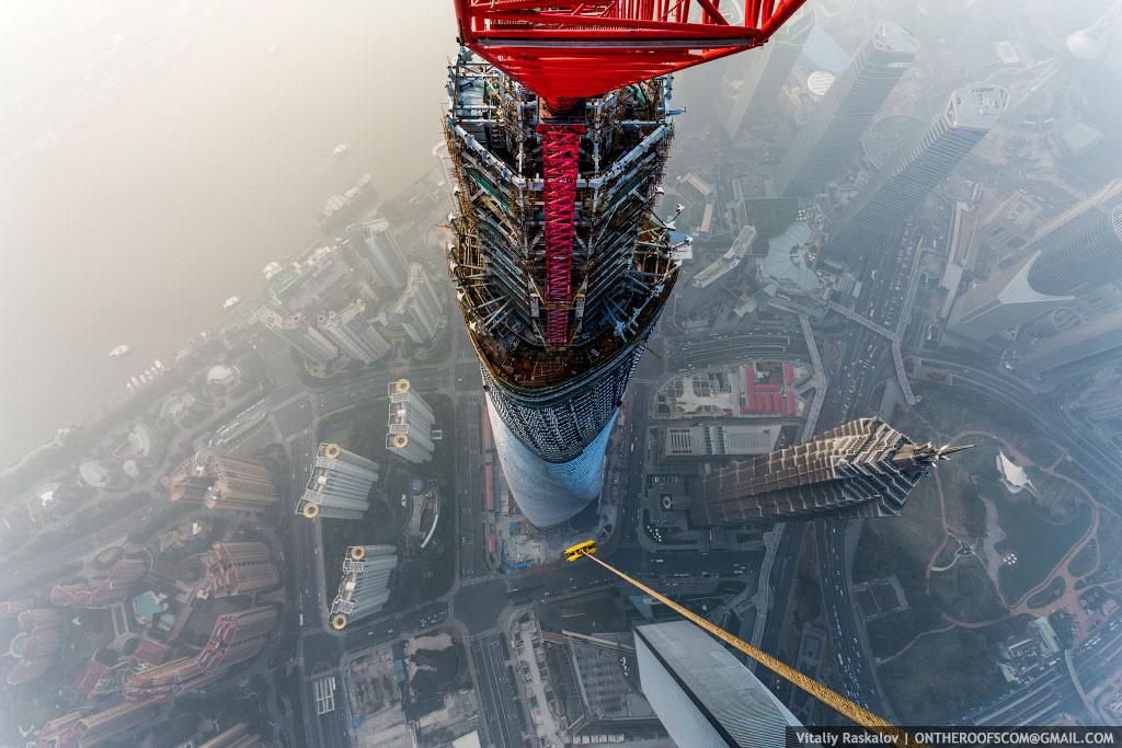 shanghai-tower-ninjas-5
