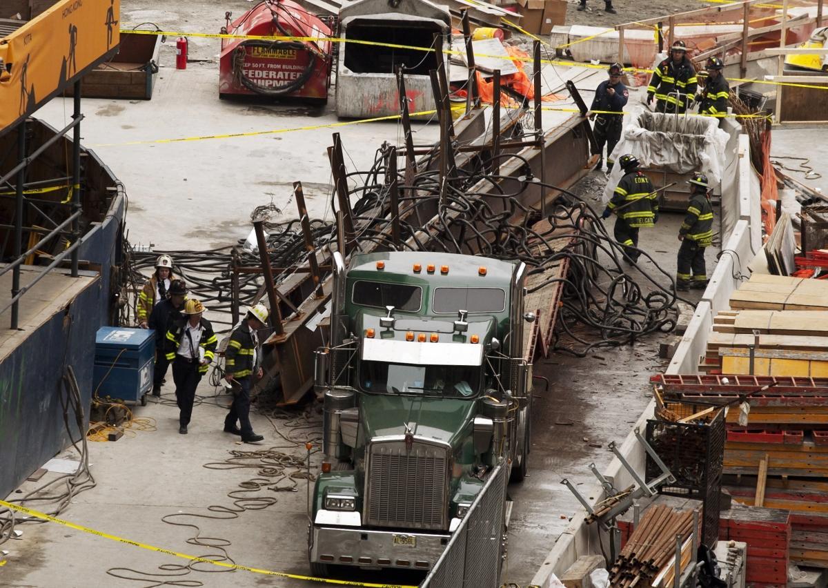 wtc-construction-accident