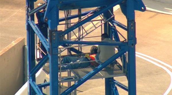 lead-crews-rescue