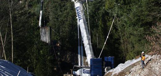 wildest-crane-project-120