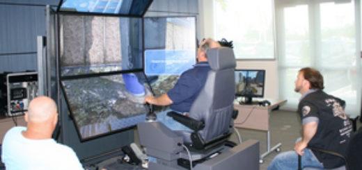 NEWS_2014_08_08_liebherr-simulator-lisim-cab_rdax_300x200