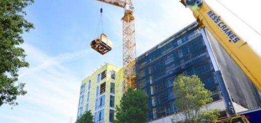 crane-removal-junction
