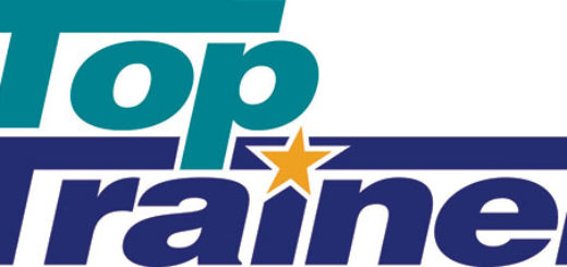 Top-Trainer-logo