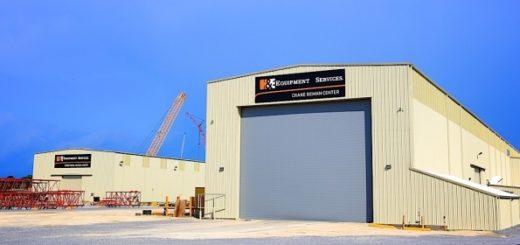 he-equipment-services-new-crane-service-facility-belle-chasse-la