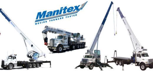 Header_Manitex