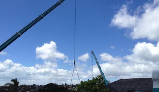crane_house_2_E1