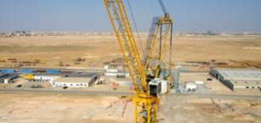 liebherr-kingdomtower-crane2