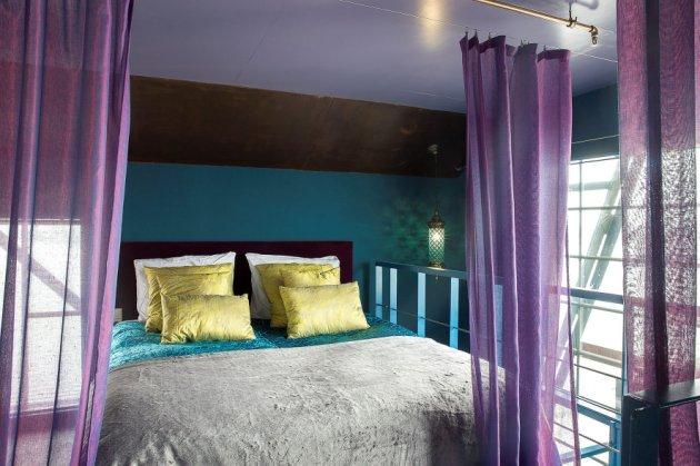 5952bc70-95d3-11e4-974e-0d0946b0ca18_crane-hotel-bedroom