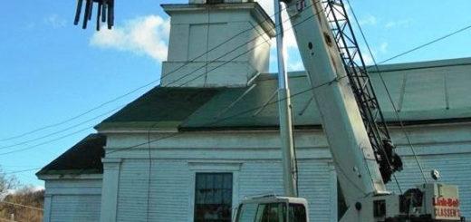 First_Congregational_Church-Lyndonville-Upright
