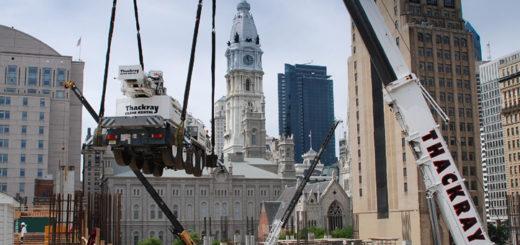 Thackray-Crane-Rental-Philadelphia-Convention-Center-1807