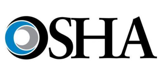 osha_3