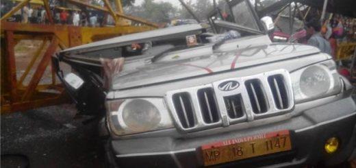 Crane-Accident-In-Madhya-Pradesh-7-Killed-And-5-Injured