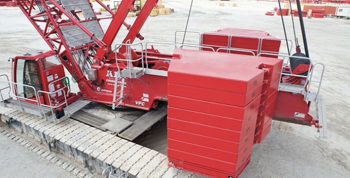 MLC300-700x357