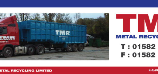TMR-Metal-Recycling