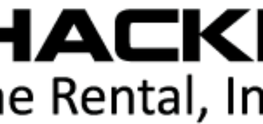 Thackray-Crane-Rental-Logo