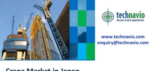 crane-market-in-japan-20152019-1-638