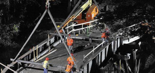 ct-dhd-oak-bridge-gone-4-20150825