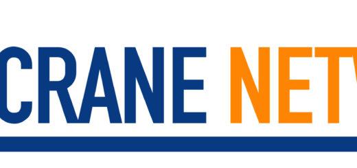 Crane-Network-Logo-Hi-Res