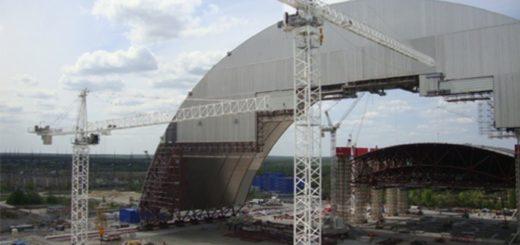 ChernobylUkraine2-696x522