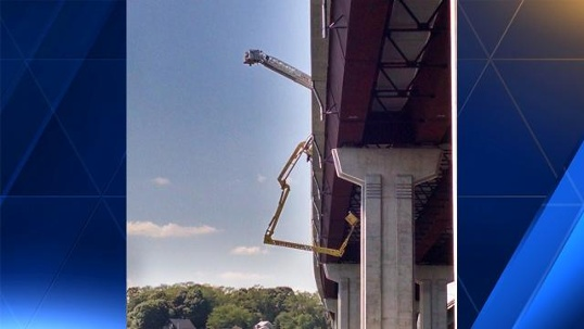 Twitter-Crane-Accident-0829-jpg