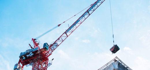 craneliftplan_large