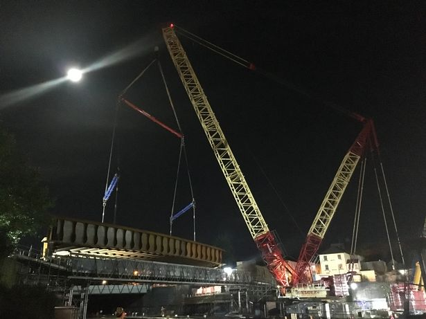 bridge-street-lift