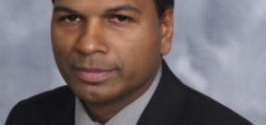Suresh Natarajan