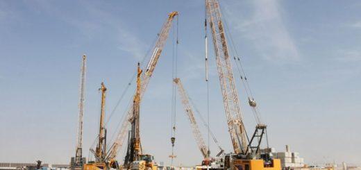 liebherr-hs-duty-cycle-crawler-crane-dubai1-990x660