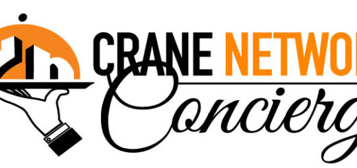 crane-network-concierge-logo-white-glove
