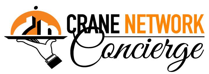 crane-network-concierge-logo-white-glove