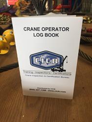 gi_64289_log-book-2