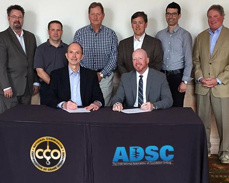 nccco-adsc-signing