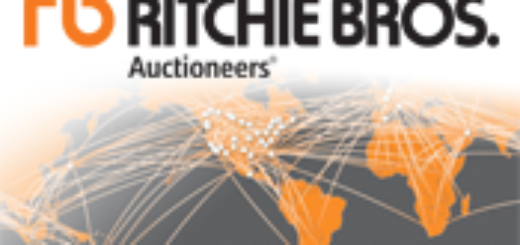 rba_auction_bg_logo