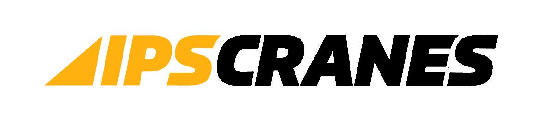 ips crane, aolcrane, crawler crane