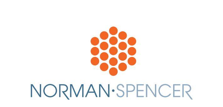 norman spencer crane insurance