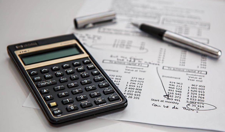 crane financing