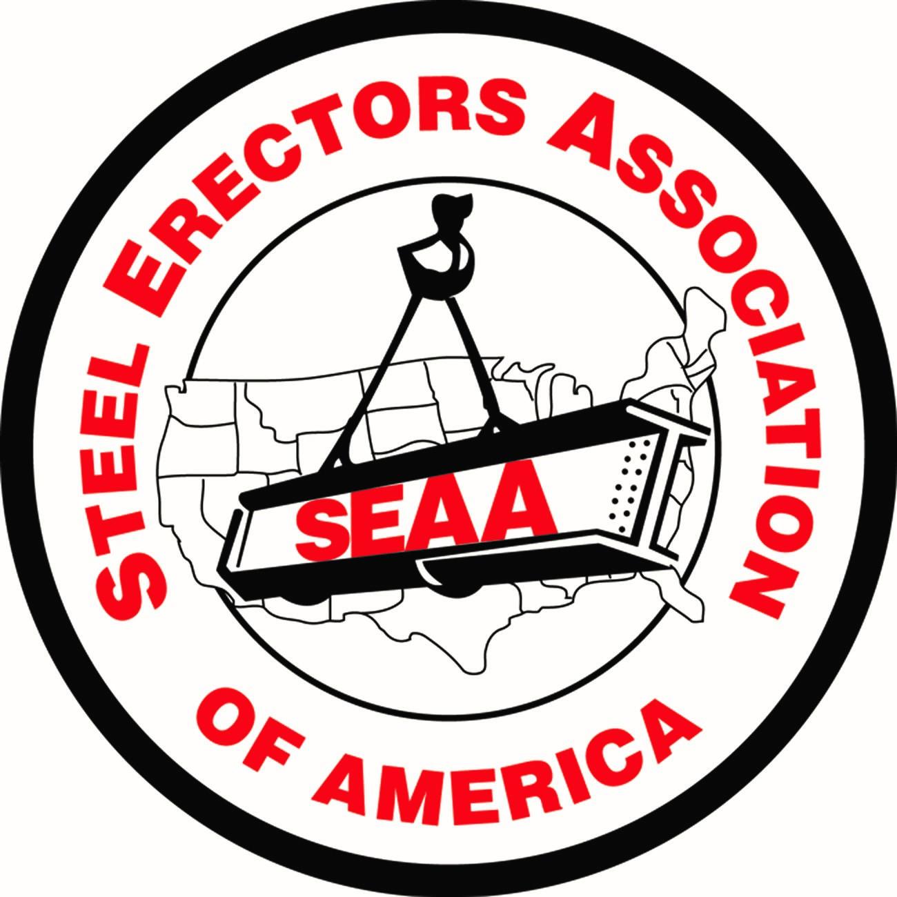 Steel Erectors Association Design Firms Improve Certification