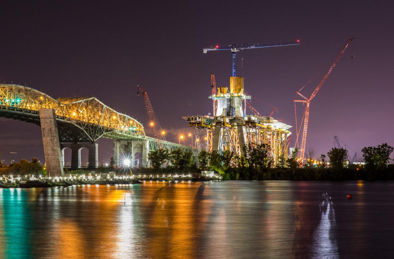 linden comansa 21lc550 tower crane